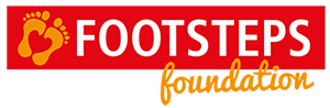 Footsteps Foundation