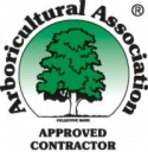 Arboricultural Association Approval renewed