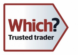 Jenks Oxford is now a Which? Trusted trader